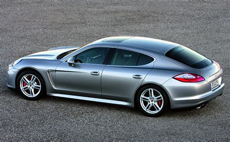 porsche panamera turbo 2010 2010 porsche panamera turbo specs pictures engine review