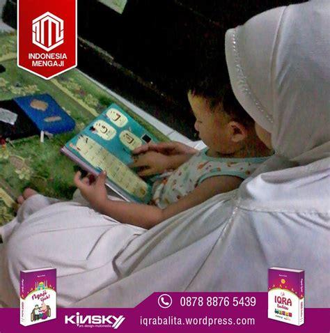 Buku Meramal Sifat Dan Karakter Anak buku pendidikan karakter buku mendidik karakter buku mendidik anak mendidik karakter anak
