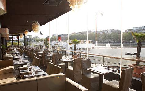 la plage parisienne de javel haut la plage parisienne restaurant green hotels