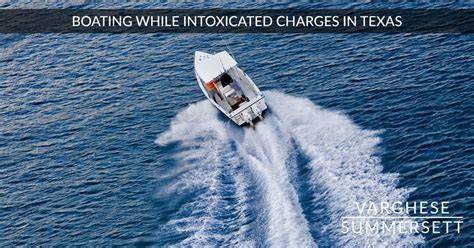 bwi boating while intoxicated 101 dwi facts and 15 tips that actually work to avoid a