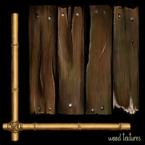 wood texture painting painted wood textures by faedri on deviantart