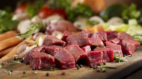 modi di cucinare la carne carni bovine vari modi di cuocere le carni il brasato