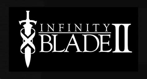 infinity blade app infinity blade 2 apple iphone android cheats tipps