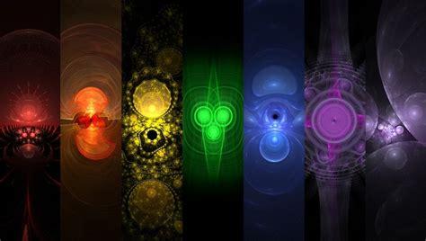 the color spectrum the color spectrum theory black vs white mogul