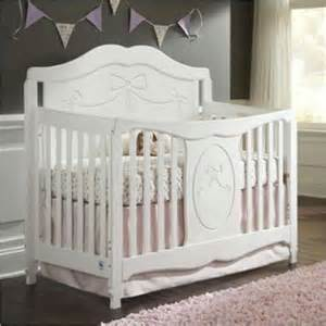 When To Convert Crib Into Toddler Bed 4 In 1 Fixed Side Convertible Crib White Converts Into A Toddler Bed Daybed Ebay