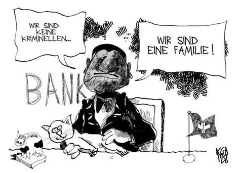 schweizer banken schweizer banken by kostas koufogiorgos politics