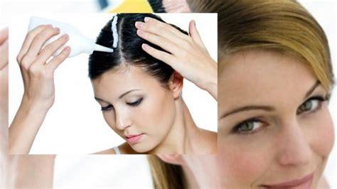 cara catok rambut biar tidak rusak tips cara merawat rambut kering atau rusak akibat