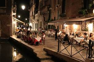 10 best restaurants in venice italy 28 best restaurants venice italy