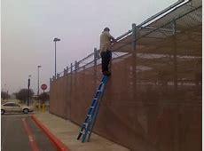 RAPP SESSION - A Utilicom Safety, LLC Endeavor: Unsafe ... Unsafe Ladder Safety