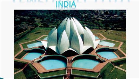 edificios famosos los edificios mas famosos del mundo adrian zu 209 iga za 10858004 youtube
