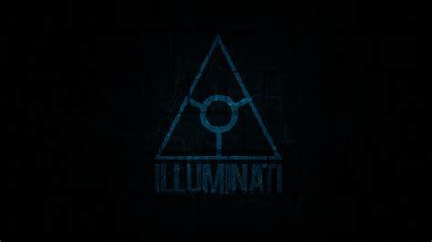 illuminati text symbol illuminati symbols