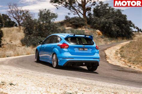Golf R Comparison by 2018 Ford Focus Rs Vs Subaru Wrx Sti Vs Volkswagen Golf R