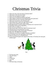 christmas dec holidays children on pinterest