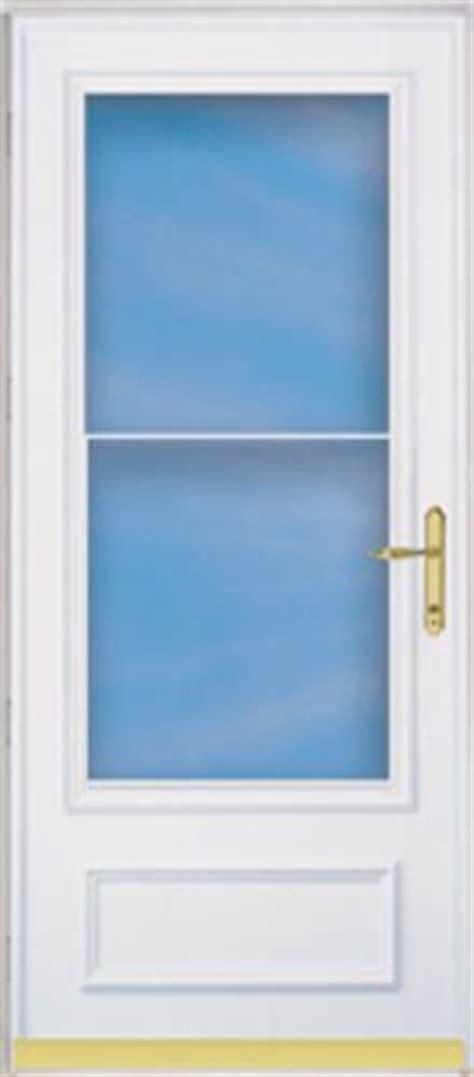 Screen Door Menards pin by susana quintanar on doors with windows
