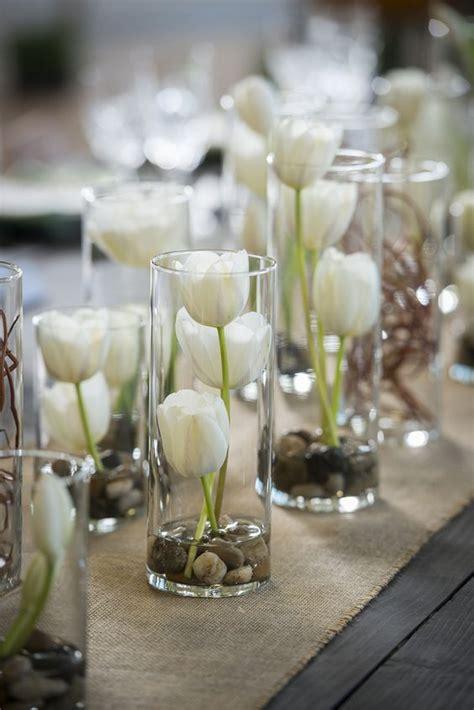 fiori per centrotavola fiori come centrotavola per questa domenica fyhwl