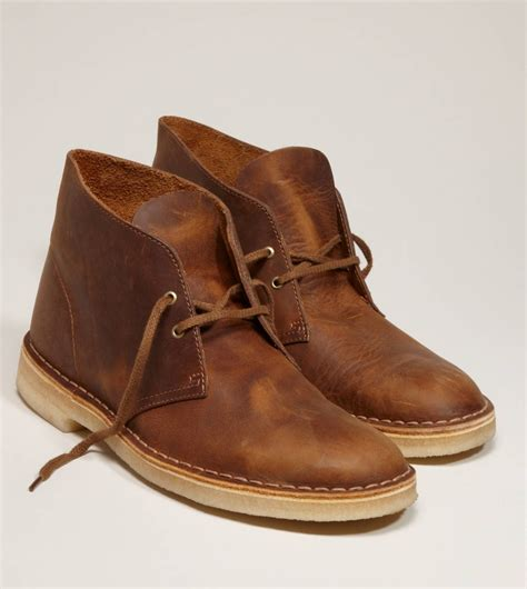 clarks shoes desert boot www imgkid the image kid