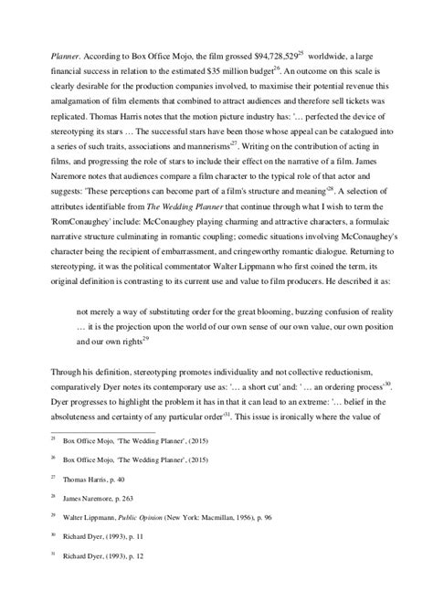 penalty essay thesis essays on penalty
