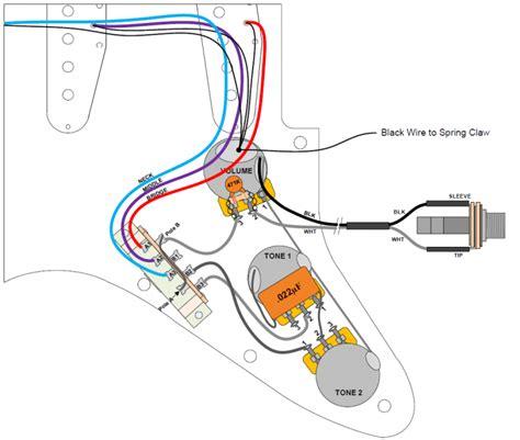 prs se custom guitar wiring diagrams prs get free image