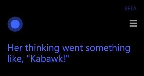 cortana what do you look like is it ok that i can now flirt with cortana is it ok that