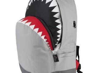 Shark Fast Giveaway Com - giveaway sweet shark swag to celebrate shark week the mary sue