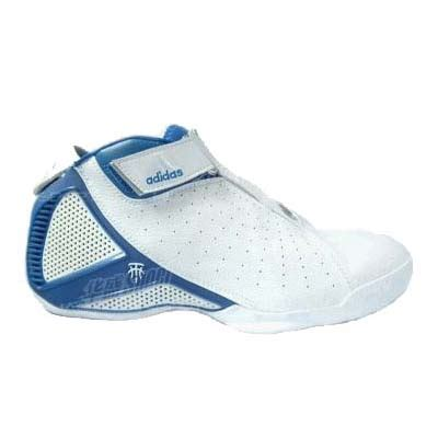 sport shoe jorden china manufacturer athletic