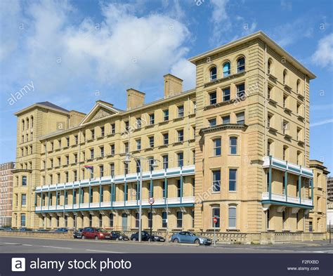 houses to buy in hove king s house brighton hove city council building in hove stock photo royalty free