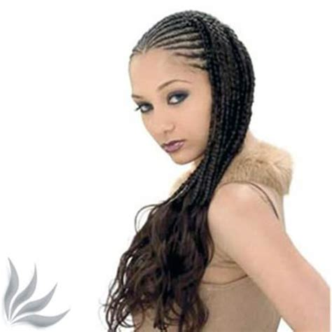 black hairstyles 2014 with braids to the side 75 amazing african braids check out this hot trend for summer