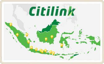 citilink ujung pandang jakarta garuda info tk garuda indonesia website garuda