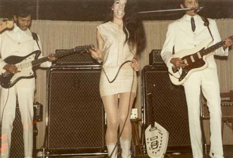 andy tielman and the indo rock legends r i p andy tielman the tielman brothers rock n roll