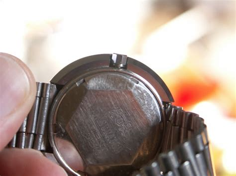 Alba Roox Quartz lets see some different models we own instead of the