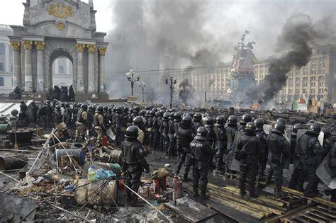 imagenes que lloran en ucrania ucrania cronolog 237 a de un conflicto pol 237 tico y militar