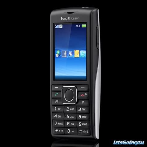 mobile phone sony ericsson mobile phone sony mobile phones