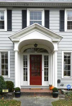 grand colonial front door lovable main door and windows front door entry pediment with dentil moulding sunburst