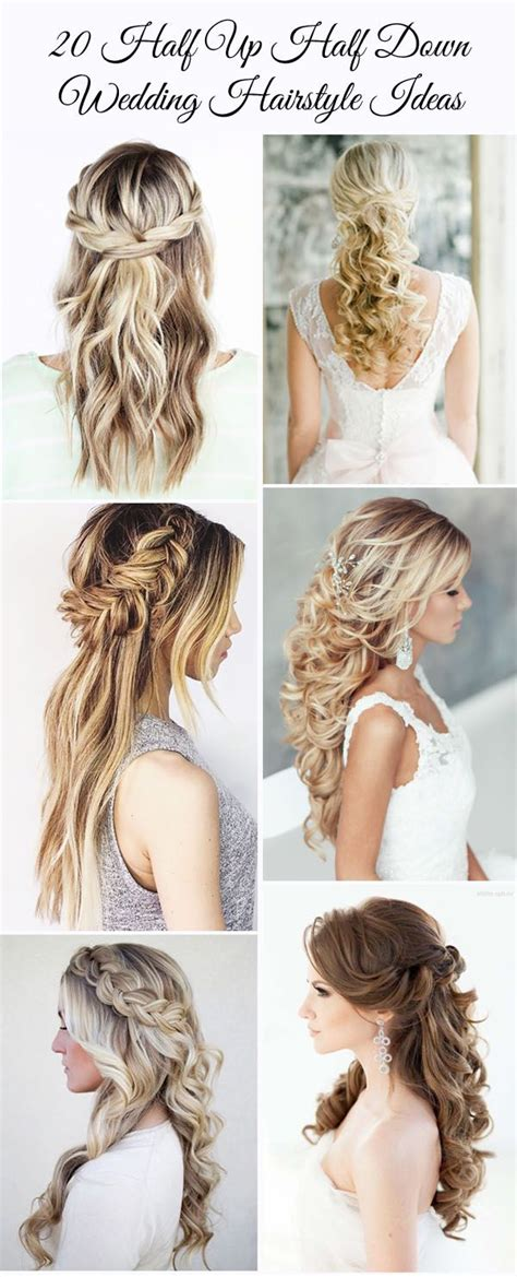 what type of hairstyles are they wearing in trinidad best 25 strapless dress hairstyles ideas on pinterest