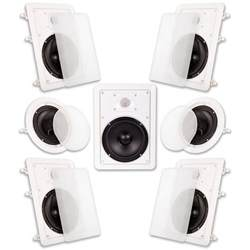 top 10 budget home theater speaker systems 500 2017