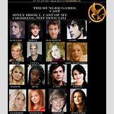 Hunger Games Characters Names | 876 x 1020 jpeg 138kB