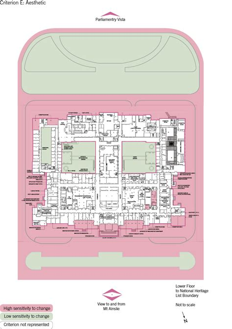 pcb design jobs melbourne house of parliament layout house interior