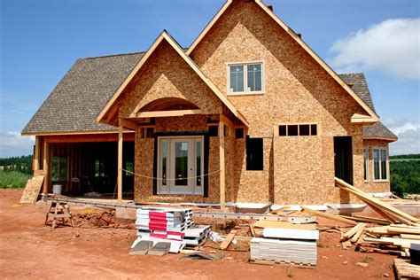 what to know when building a new house 3 things you need to know about buying new construction