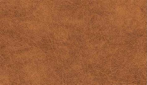 nachttisch leder braun klebefolie m 246 belfolie leder braun leather dekorfolie