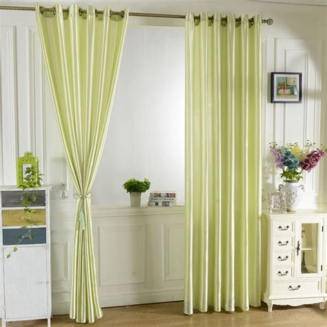 blackout curtains room room blackout darkening curtains window panel drapes door curtain for bedroom ebay