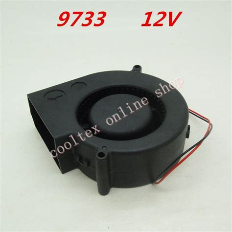 12 volt cooling fan 12 volt radiator cooling fan 12 free engine image for