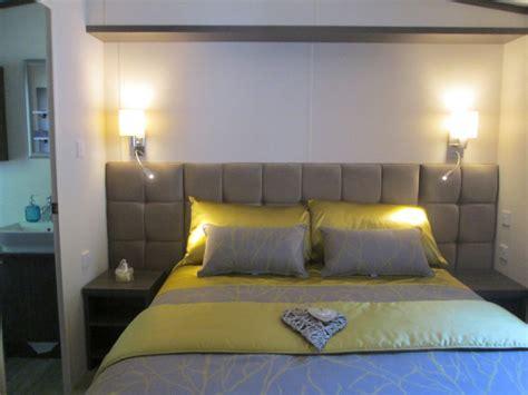 regal bedroom 2017 regal somerton static caravan review leisuredays news