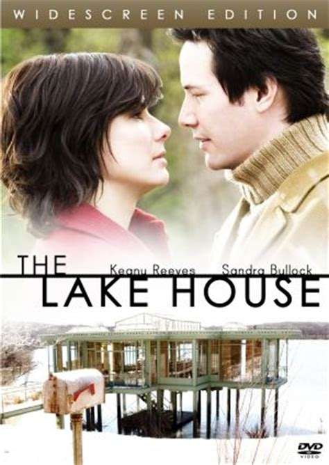 the lake house novel sally bradley discover more a giveaway relzreviewz com