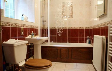 antique bathroom tile bathroom tile 15 inspiring design ideas