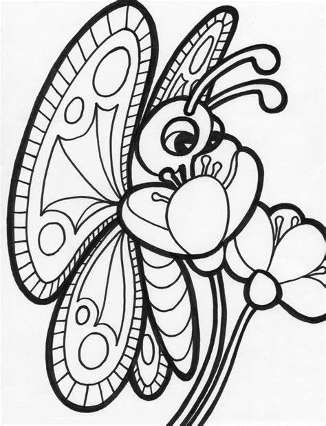 imagenes de mariposas para imprimir free de mariposas coloring pages