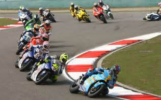 Motorradrennen Valencia by All You Need To Know About Grand Prix Motogp Motorcycle