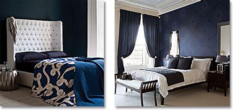 Blackmaster Purlple Brown blue bedrooms bedroom color ideas for a cool calm sanctuary