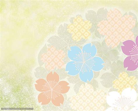 Fondos De Pantalla De Pasteles Imagui Free Flower Powerpoint Template Wallpapers 1280 X 1024