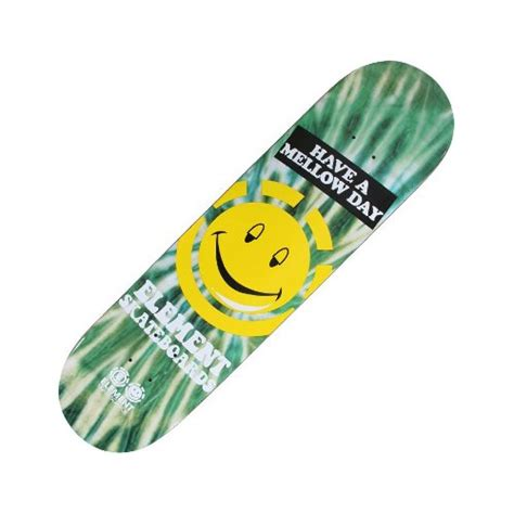 used longboard decks used skateboards for sale cheap berquesfer1988
