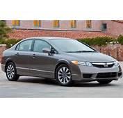 Honda 2010 Civic Image 4